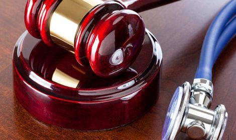 letselschade advocaat venray